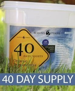 40-day-supply-storable-food-organic