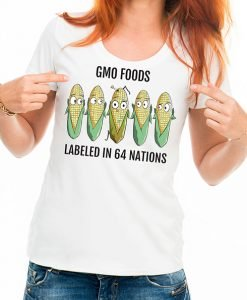 GMo-Shirt-corn-no-label-Store-1-540
