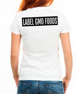 Label-GMOs-back (1)