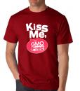 gmo-free-kiss-male