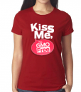kiss-me-im-gmo-free-girl1