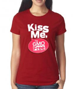 kiss-me-im-gmo-free-girl1