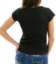 shirt_black_Female_model_back_3