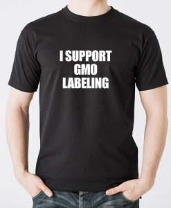 t-shirt-black-support-gmo-labeling-510-600