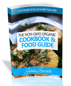 organic-non-gmo-cookbook-anthony-gucciardi