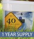 1-year-supply-storable-food-organic