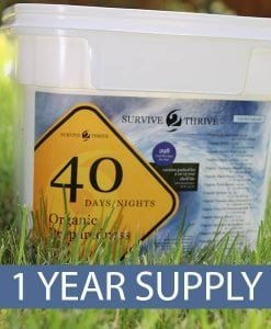 1-year-supply-storable-food-organic