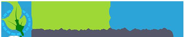 NaturalSociety Shop