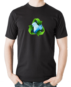 shirt-black-male-big-recycle-510-600-2