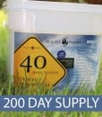 200-day-supply-storable-food-organic