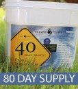 80-day-supply-storable-food-organic