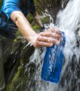 LifeStraw Go Environment Water 1000