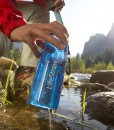 LifeStraw Go Environment water fill 1000