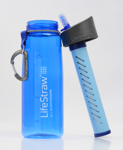 LifeStraw Single Product Shots 1020x1200