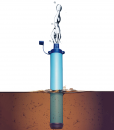 LifeStraw clean water solution 1020×1200