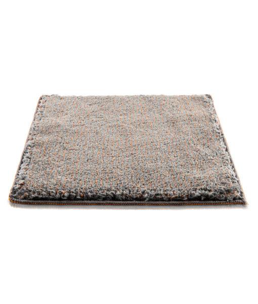 kitchen-counter-cloth_rgb-1020-1200