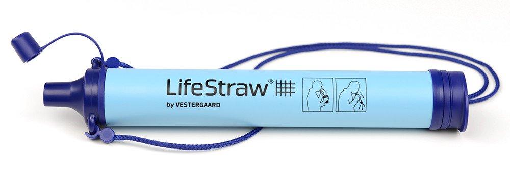 lifestraw-1000