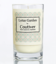 organic candle lotus garden coutiver single 800×941