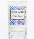 organic candle spring cotton coutiver single 800×941