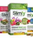 slimfy-bunch-sales-1 alpha feather 4