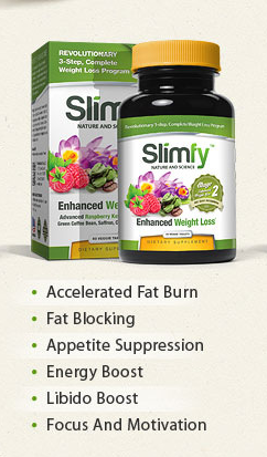 slimfy stage 2 sales 2