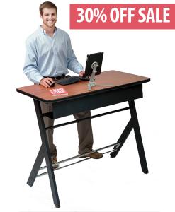 standing-desk-healthy